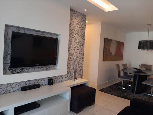Apartamento - Ref: 891229