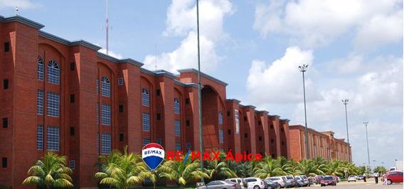 Oficina Centro Empresarial La Cascada