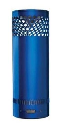 Imagen 1 de 1 de 808 Audio Hex Sl Altavoz Portatil Bluetooth Azul
