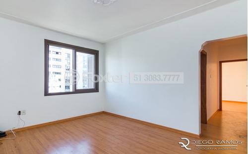 Apartamento, 3 Dormitórios, 92.86 M², Menino Deus - 192111