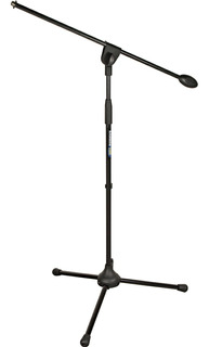 Pie De Microfono Jirafa Soporte Profesional Samson Bl3