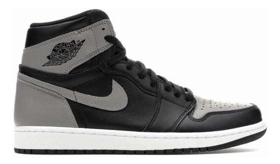 Tênis Nike Jordan 1,nike Air Jordan , Nike Basquete