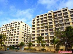 Apartamentos En Venta Cód. Alianza 1-247
