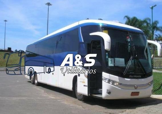 Paradiso 1200 G7 2009 Trucado Super Oferta Confira!! Ref.117