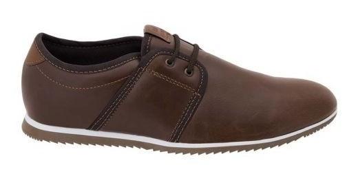 Zapato Casual Mirage 169779