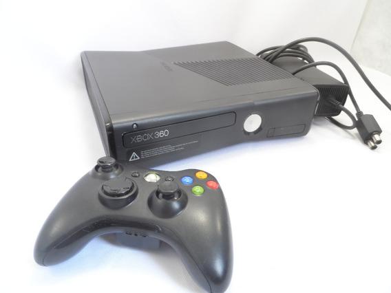 Xbox 360 Video Game Console Seminovo - Promoção!