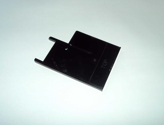 Carcaça Protetora Pcmcia Notebook Compaq Presario V6000