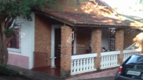 Chácara À Venda Em Chácara Santo Antônio Colméia - Ch003671