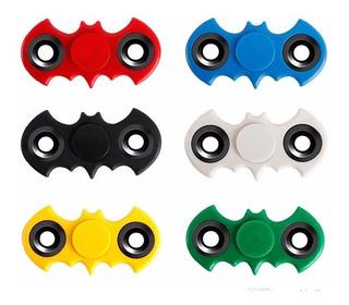 Fidget Spiner Batman Style