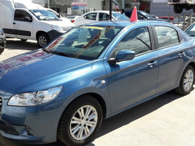 Peugeot 301 1.6 Active At