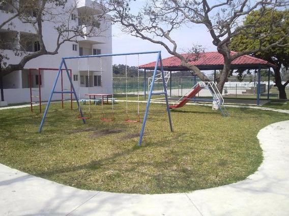 Departamentos En Venta En Altamira, Fracc. Palmares Segundo Piso