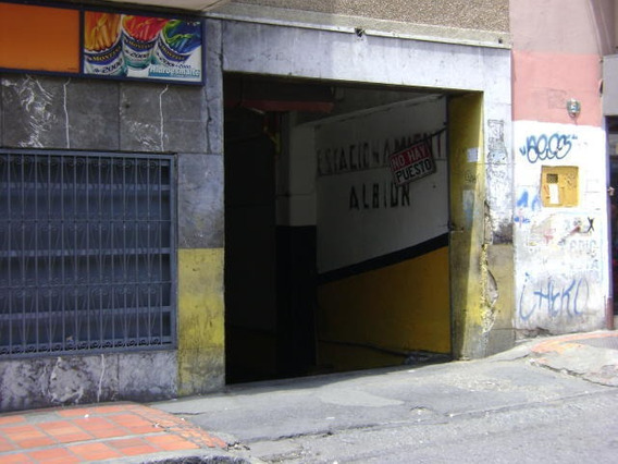 Local Comercial En Alquiler En La Candelaria Mls 19-15652 Ns