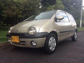 Renault Twingo Autentique 1200cc Ac