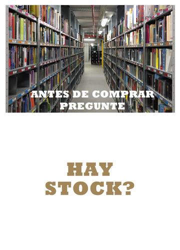 Libro La Sinagoga Del Agua Espín Gabriel Mercado Libre