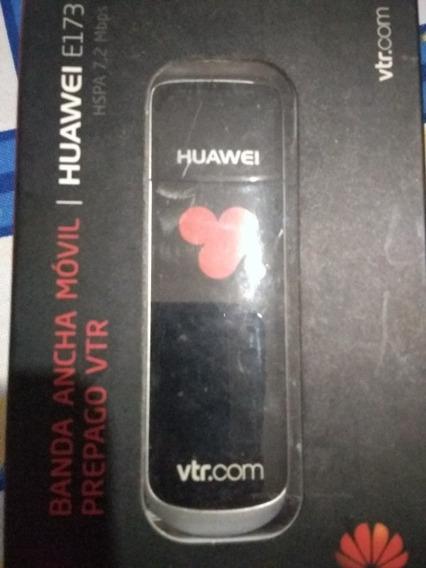 Módem Para Internet Huawei Liberado