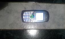 Celular Motocela 0.00148554btc