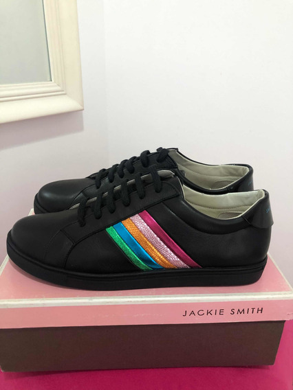 Zapatillas Jackie Smith