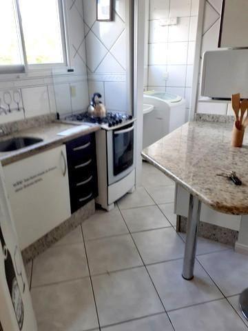 Imagem 1 de 16 de Apartamento Reformado Com 2 Dormitórios - Jurerê - Florianópolis/sc - Ap5896