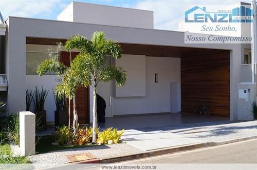 Imagem 1 de 14 de Casas Em Condomínio À Venda  Em Bragança Paulista/sp - Compre O Seu Casas Em Condomínio Aqui! - 1270535