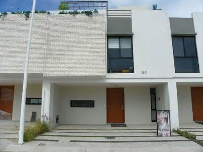 Zenith Residencial-mileto, En Mariano Otero, Zona Sur