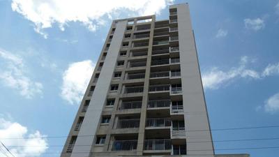 Vendo Apartamento Ph Vistabelle, Hato Pintado #18-1418**gg**