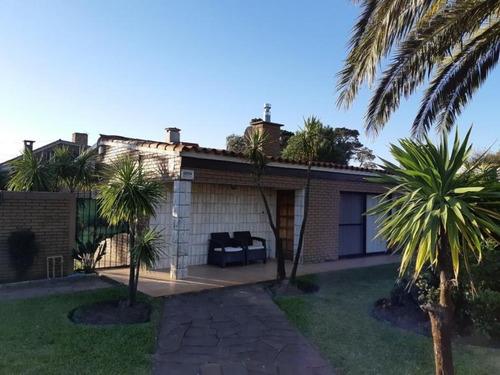 Casa En Venta, Ciudad De La Costa