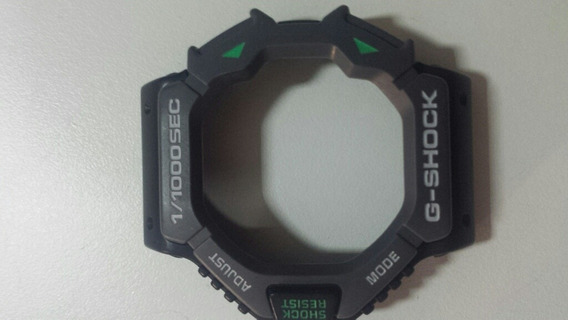 Relógio Casio Dw6200
