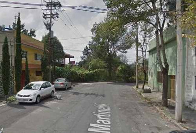 Casa En Venta En San Simon Tolnahuac