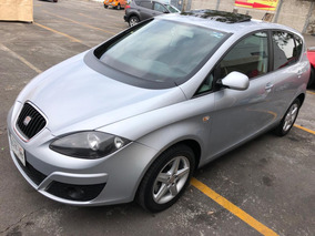 Seat Altea Reference 2011 Manual