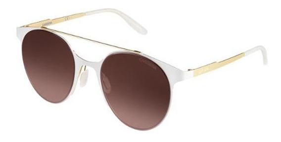 Carrera 115/s Óculos De Sol