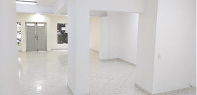 Casas En Arriendo Laureles 495-38977