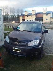 Ford Ecosport - Junin De Los Andes - Neuquen