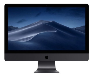 Apple iMac Pro Mq2y2e/a