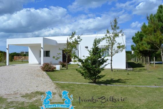 Costa Esmeralda Country Venta Casa Golf 0090
