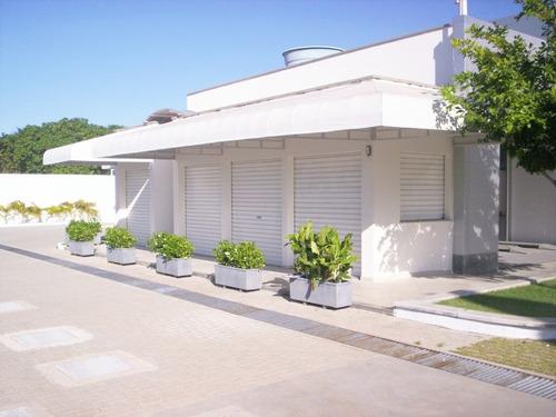 Imagem 1 de 5 de Loja Para Alugar Na Cidade De Fortaleza-ce - L3341