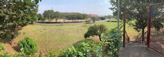 Terreno Para Alugar, 3066 M² Por R$ 4.000/mês - Cascata - Paulínia/sp - Te0723