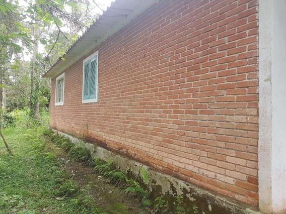 Chácara - Embu Guaçu - 01 Dormitório Rochafi11013