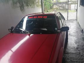 Mazda 323 Mazda 323,hsi