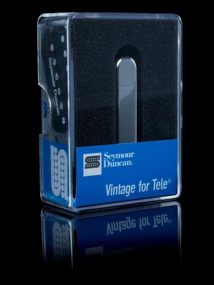 Seymour Duncan Vintage For Tele Str-1