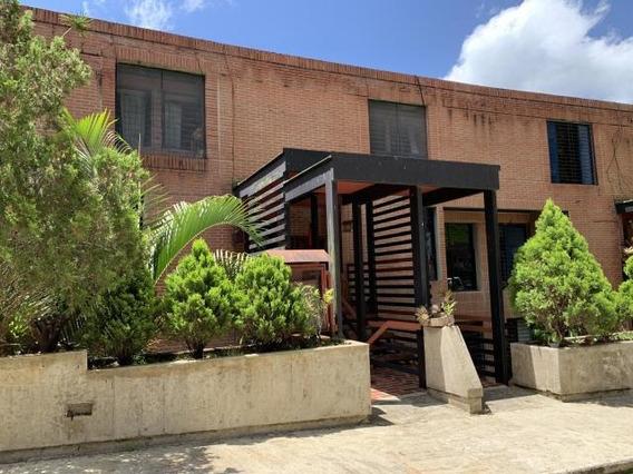Apartamentos En Venta Mls #19,13506 Yb
