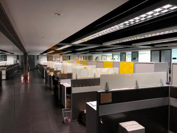 Oficinas En Venta Guayabal 643-2997