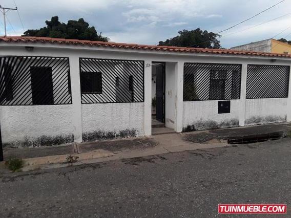Casa En Venta Guacara San Joaquin Cod 19-16574 Ez.