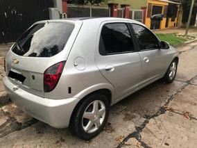 Chevrolet Celta Lt A/a D/ L/v