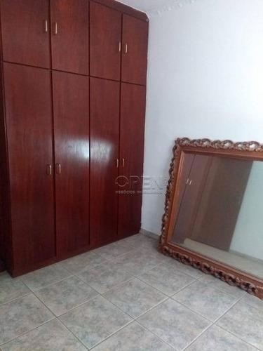 Casa Com 10 Dormitórios À Venda, 500 M² Por R$ 1.800.000,00 - Campestre - Santo André/sp - Ca0697