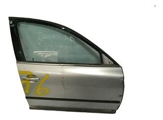 Cimoto Tirador de la Puerta Delantera Derecha Interior del Coche para Passat B5 1998-2005 3B0867172 3B0867180A