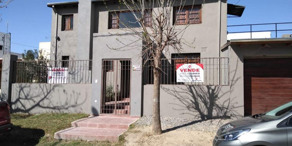 Calera Prados 1 Excelente Casa 3 Dormt.