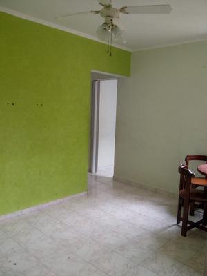 Ótimo Apartamento - Vila Rio