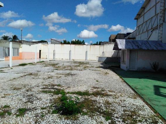 Terreno Em São João Do Tauape, Fortaleza/ce De 0m² Para Locação R$ 20.000,00/mes - Te583457