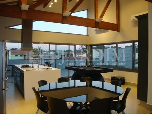 Casa Para Venda Na Nova Piracicaba - Ca00858 - 69338752