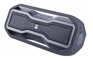 Altec Lansing Imw991 Rock Box Mini Altavoz Bluetooth